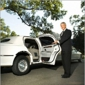 AES Limousine Service, Inc. - Winchester, VA