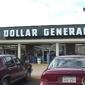 Dollar General - Shawnee, KS