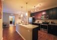 Belle Haven Apartments - Charlotte, NC