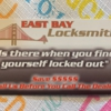 East  Bay Locksmith and Security