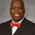 Merritt Johnson - COUNTRY Financial Representative
