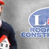 L&L Roofing And Construction