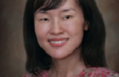 Dr. Jane S Oh, MD - Arlington Heights, IL
