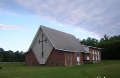 New Day Christian Preschool - Rochester, NY