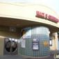 Naz 8 Cinemas - Fremont, CA