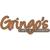Gringos Restaurant