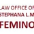 Law Office of Stephana L.M. Femino