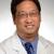 Dr. Steven H Tai, MD