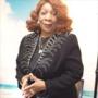 Elaine Ellis Center of Health