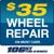 106 St. Tire & Wheel