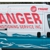Ranger Air Conditioning Service