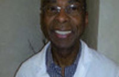 Paul Toomer MD - Thousand Oaks, CA