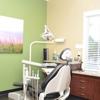 Garden Springs Dental