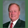 Mike Callan - State Farm Insurance Agent