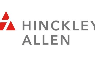 Hinckley Allen & Snyder LLP - Boston, MA