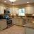 Home-Time Renovation LLC