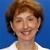 Dr. Marina A. Zelenko, MD