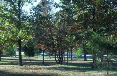 Classic RV Park - Hardenville, MO