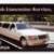 Plush Limousine Service