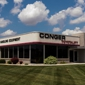 Conger Industries, Inc - Green Bay, WI