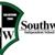Southwest Independent School District