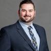 Allstate Insurance Agent: Lance Redinger