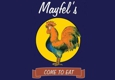 Mayfel's - Asheville, NC