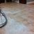 Samspade's Carpet Cleaning