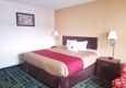 Econo Lodge - Evansville, IN