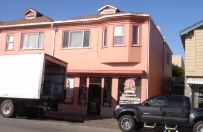 Carniceria Tepa Meat Market - South San Francisco, CA