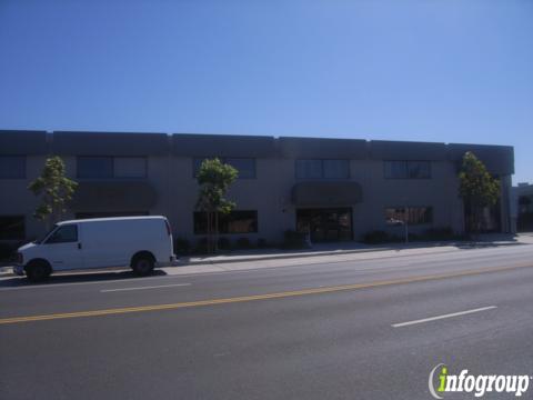 Midland Cabinet Company 719 Industrial Rd, San Carlos, CA 94070   YP.com