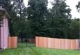 Moss Fencing - Jonesboro, AR