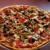 Bootleggers Pizza - CLOSED