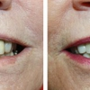 About Smiles Family & Cosmetic Dentistry