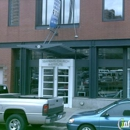 Seamens Church Institute NY & NJ Inc Corporate Office