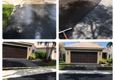 AR&D Inc. Pressure Cleaning - Southwest Ranches, FL. Blacktop Sealing Service.