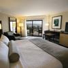 Crowne Plaza Redondo Beach & Marina Hotel