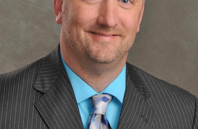 Edward Jones - Financial Advisor: Jeremy Drexler - North Mankato, MN