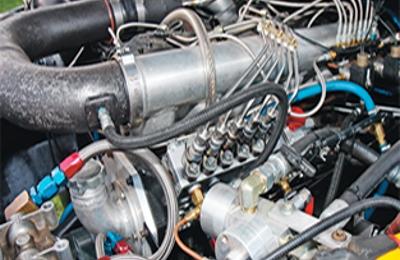 Best Auto Repair 1007 Leslie Ave Catonsville Md 21228 Yp Com