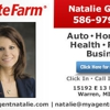Natalie Gajewski - State Farm Insurance Agent
