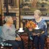 Grandeville Senior Living Community