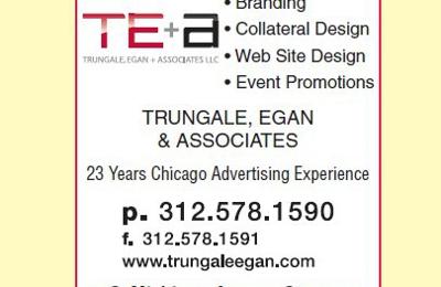 Trungale, Egan & Associates - Chicago, IL