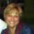 Jenni Ballard: Allstate Insurance