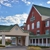 Country Inn & Suites By Carlson, Hampton, VA