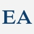 Eck Agency, Inc