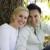 Cornerstone Marriage & Family Ministries