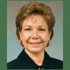 Blanca Kerschen - State Farm Insurance Agent