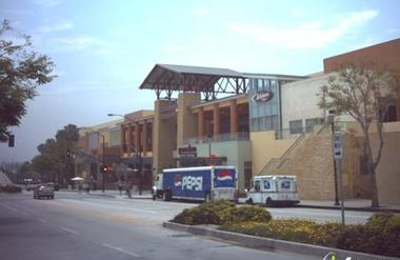 FedEx Ship Center - Auburn Hills, MI