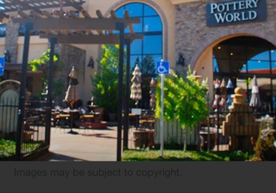 Pottery World 4419 Granite Dr, Rocklin, CA 95677 - YP com