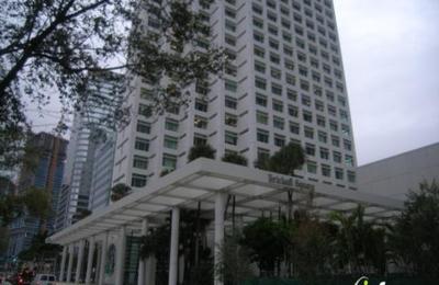 Damel North America Inc - Miami, FL